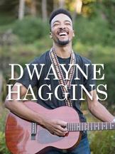 JH Dwayne Haggins bio 2.png