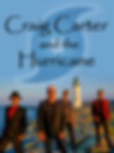 JH Craig Carter Hurricane bio.png