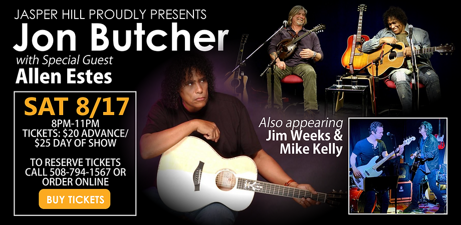JH Jon Butcher banner buy tix New.png