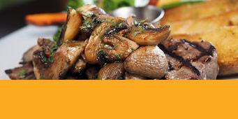 JH Dinners website.jpg