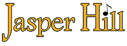 JH logo yellow letters.png