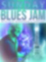 JH Sunday Blues Jam New.png