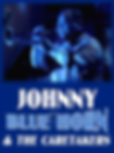 Jasper Hill Johnny Blue Horn bio 2.png
