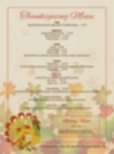 JH Thanksgiving Menu No Logo.png
