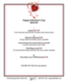 JH Valentine's Specials website.png