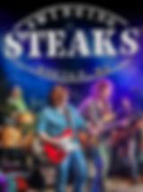 JH Swinging Steaks bio.png