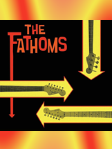 JH The Fathoms new logo.png
