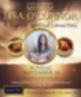 JH Lisa O'Connor Flyer Website.png