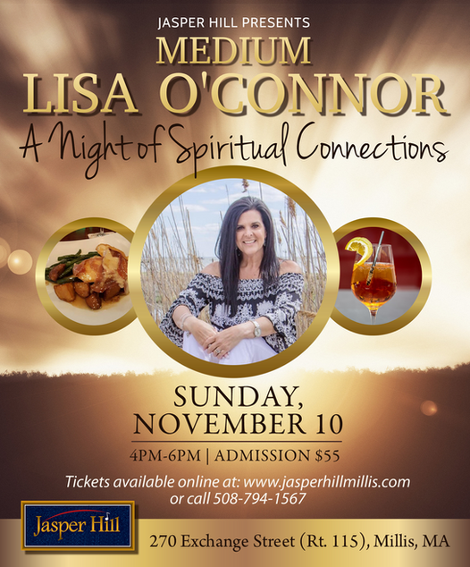 JH Lisa O'Connor Flyer Website.png