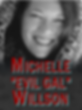 JH Michelle Evil Gal Willson bio.png