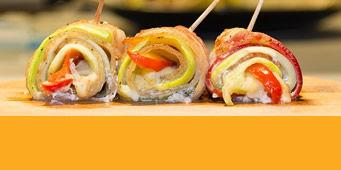 JH Appetizers website.jpg