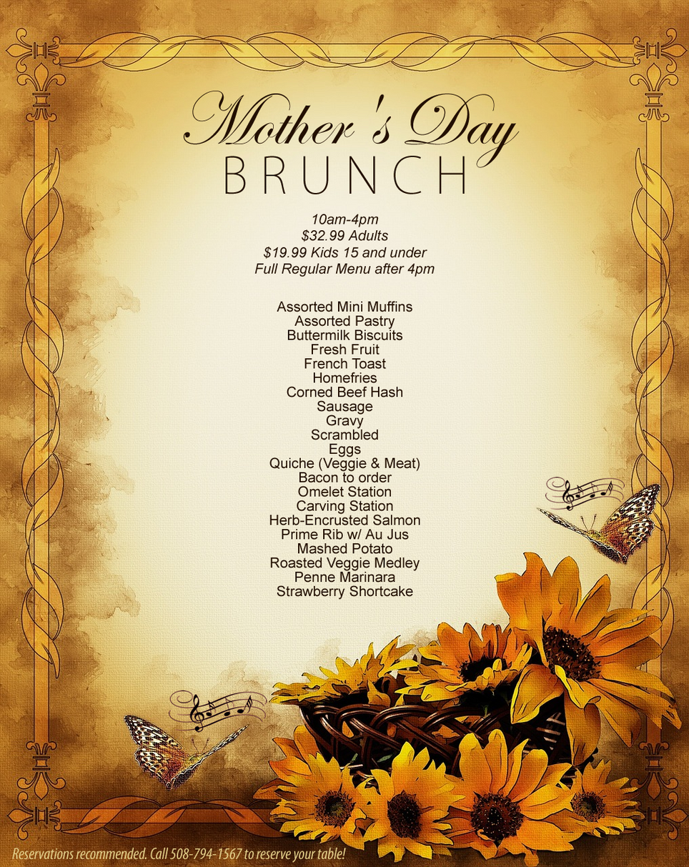 JH Mother's Day Brunch for website.png