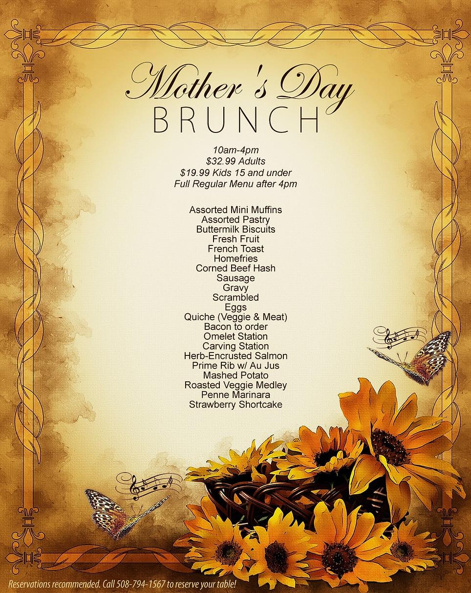 JH Mother's Day Brunch for website.png