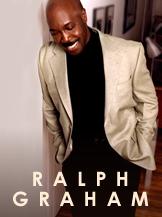 JH Ralph Graham bio new.png