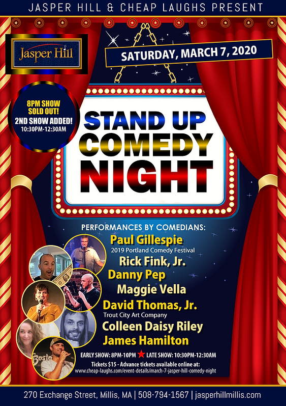 JH Comedy Show flyer March 7.png