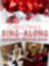 JH Christmas Sing Along bio.png