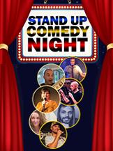 JH Comedy Show bio 3.png