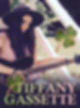 JH Tiffany Gassette bio St Pats.png