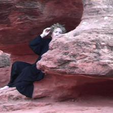 Red rock.350res.jpg