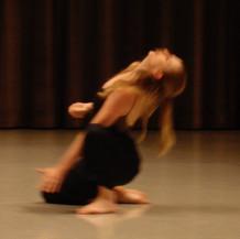 Kellydances.047.jpg