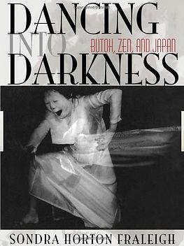 DancingIntoDarkness.jpg