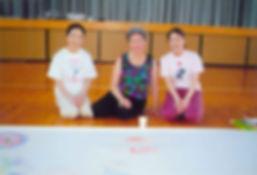 japan-06.jpg
