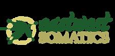 eastwesrt_logo3.png
