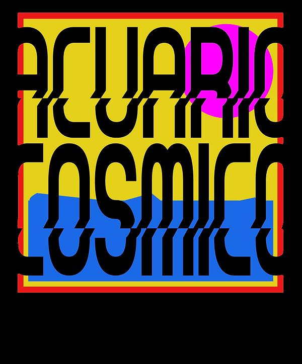 Acuario cosmico logo.png