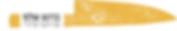logo_chosen_convert).png