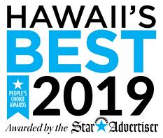 hawaiis-best-logo-300x255.png