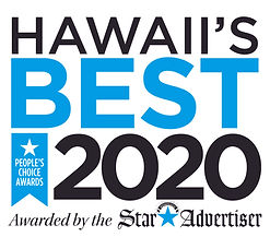 Hawaiis-Best-2020.jpg