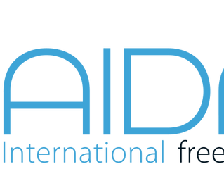 What is AIDA International