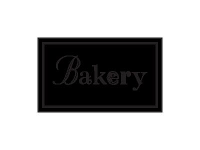 logo-bakery.png