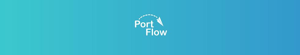 port-03.png