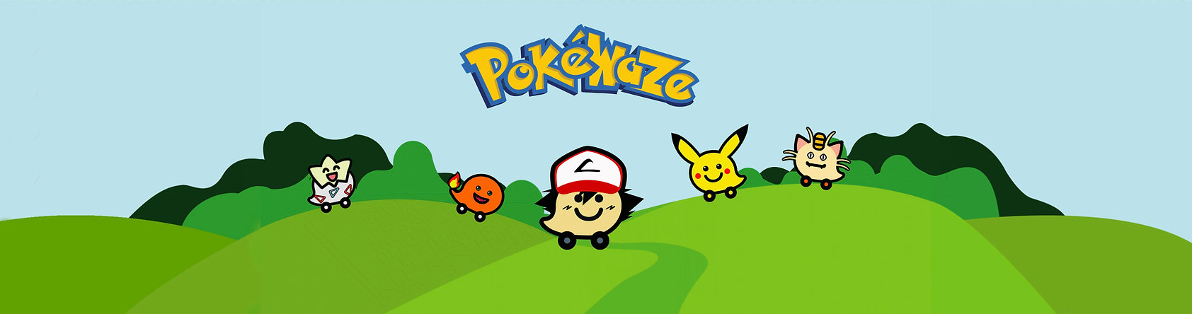 pokemon_.jpg