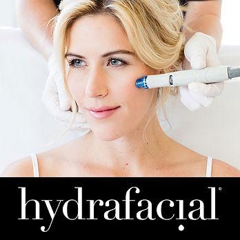 Product-HydraFacial-1.jpg