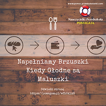 plakat_napełniamy_brzuszki.png
