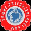 pomoc logo.png