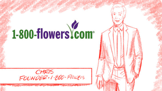 1800Flowers-CandidCommercial-FINALARTWOR