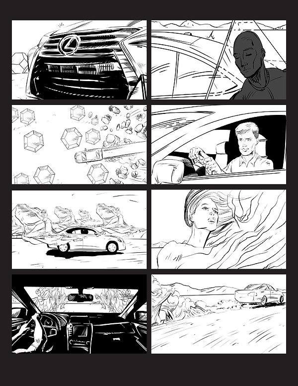 LexusStoryboards-2.jpg
