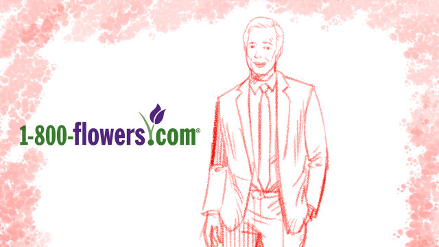 1800Flowers-CandidCommercial-FINALARTWOR
