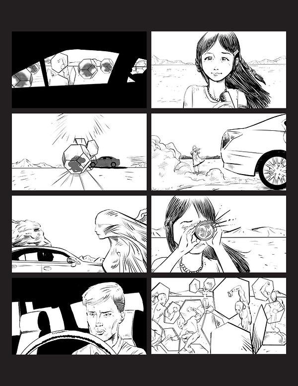LexusStoryboards-1.jpg