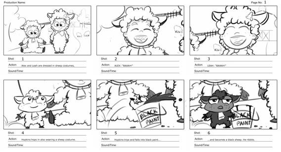STORYBOARD-Baa-Baa-Black-Sheep-02-1.jpg