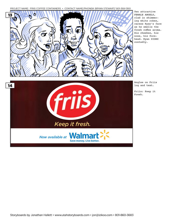 friis-5.jpg