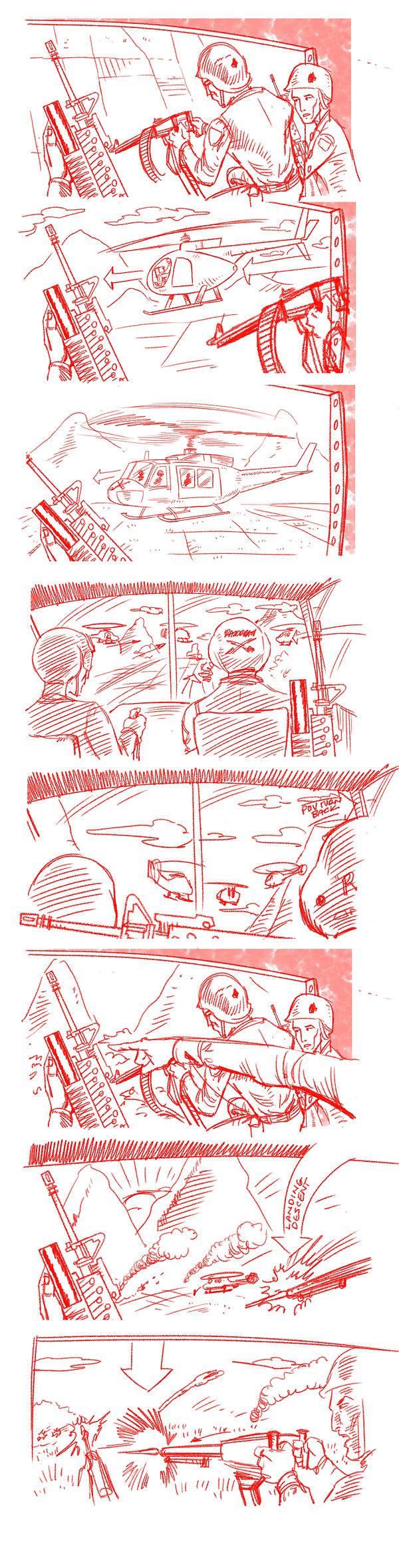 Vietnam_Storyboards.jpg