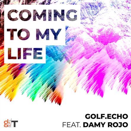 Coming To My Life (2018)