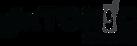 gintonic-logo-long-black.png