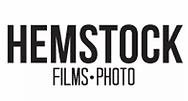 logo-small1.webp