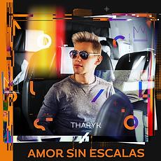 2021 Amor Sin Escalas - Tharyk - COVER.p