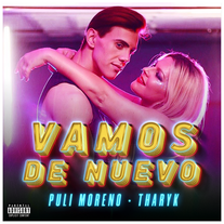 Vamos de Nuevo (2019)